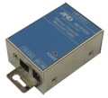 RS-232C/AD-8526 Ethernet Wandler A&D AD-8526: